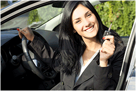 altamonte car locksmith